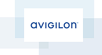 aviglion
