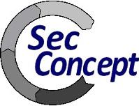 sec concept