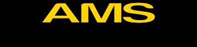 AMS-Sicherheitstechnik
